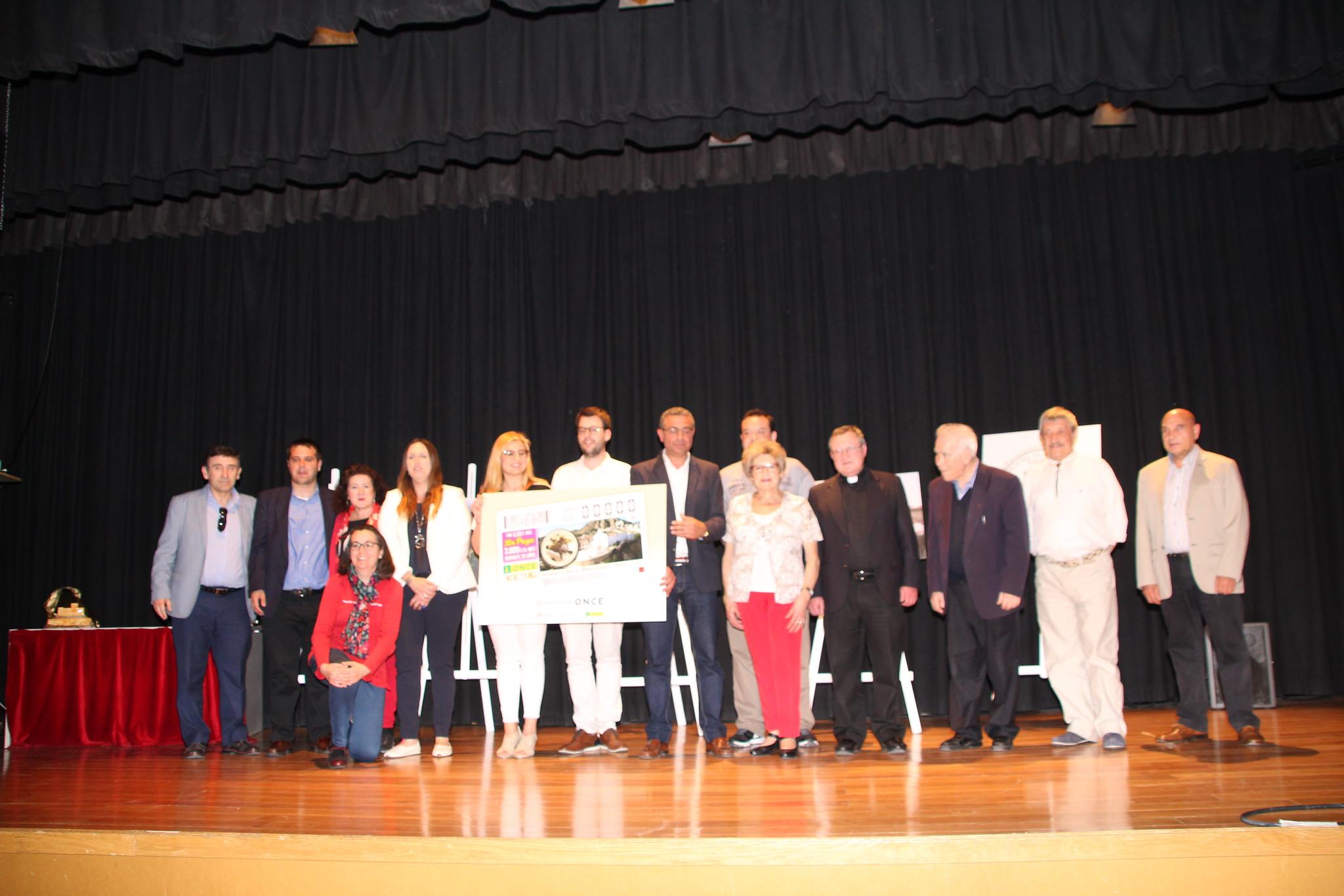 (2019-05-10) - Gala Clausura 75 aniversario - Javier Romero Ripoll (094)