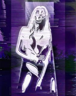 Unzipped // #glitchart #glitch #glitchartistscollective #pixelsorting #pixelsortingart #digitalart #abstractart #abstract #glitchartist #rmxbyd #art #aesthetic #databending #newaesthetic #glitchmafia #contemporaryart #vaporwave #surreal #graphicdesign #ne