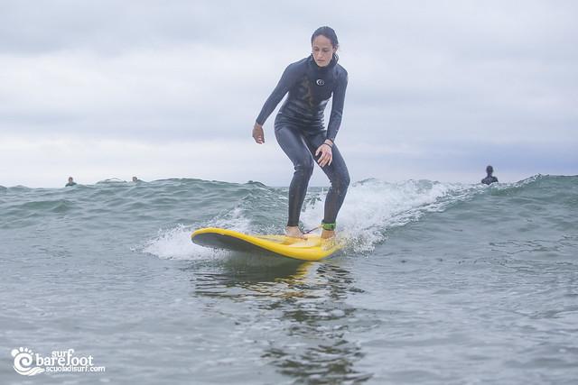 Surf 4 Maggio 2019