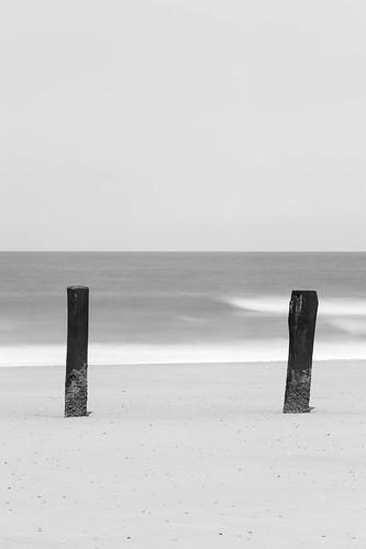 Beachlife_left