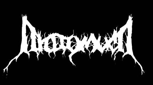 Lutomysl_logo_