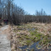 Elk Island Trail 11-87.jpg