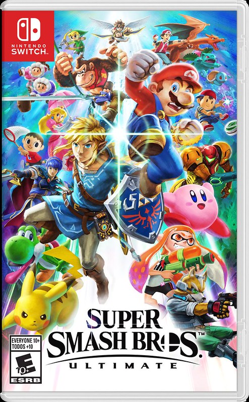 super-smash-bros-ultimate-nintendo-switch-front-cover
