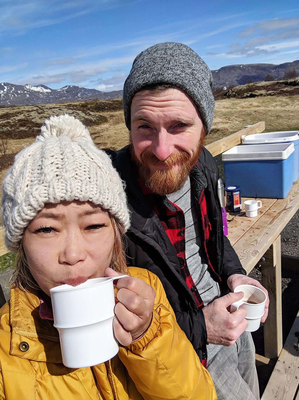 20iceland-silfra-snorkeling-arcticadventures-hotcocoa-travel