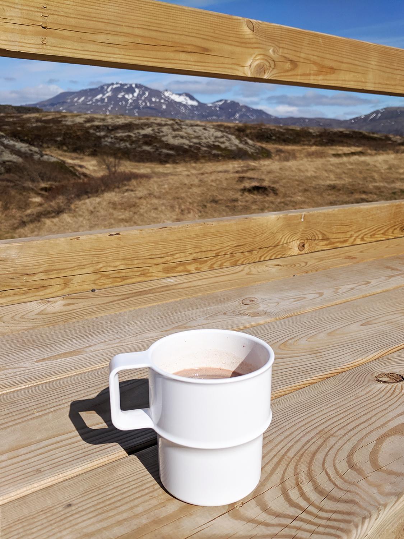 19iceland-silfra-snorkeling-arcticadventures-hotcocoa-travel
