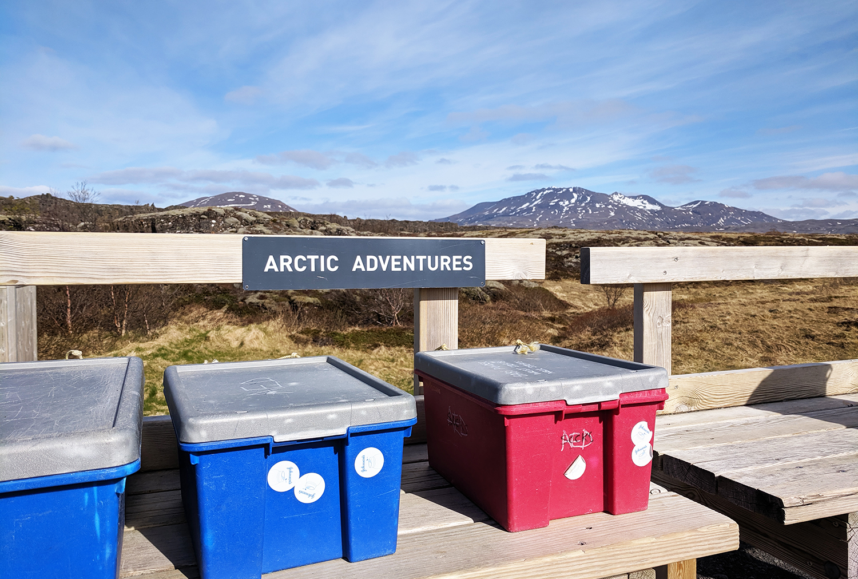 18iceland-silfra-snorkeling-arcticadventures-travel
