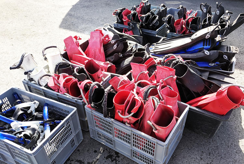 17iceland-silfra-snorkeling-arcticadventures-travel