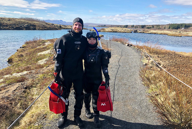 16iceland-silfra-snorkeling-arcticadventures-travel
