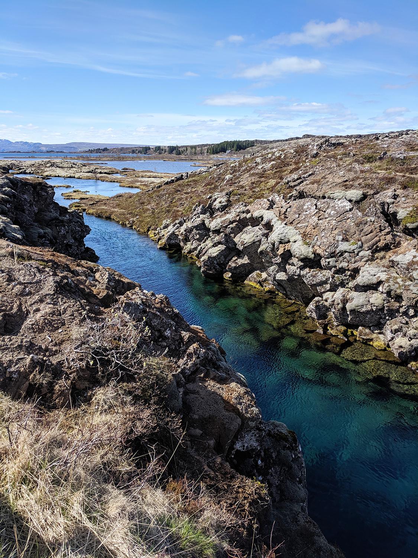13iceland-silfra-snorkeling-arcticadventures-travel