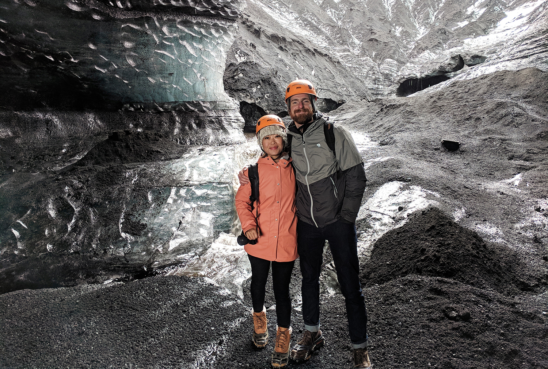 09iceland-katla-icecave-arcticadventures-travel