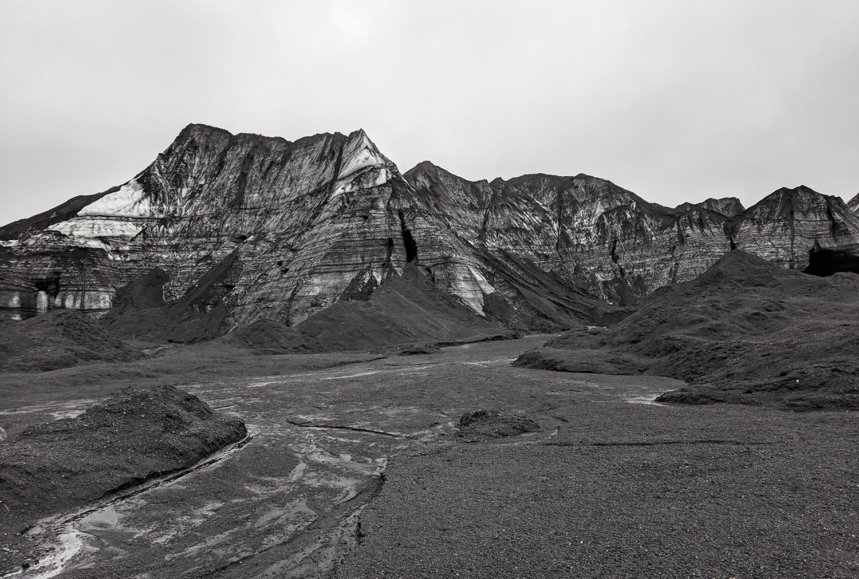 02iceland-katla-kotlujokull-glacier-arcticadventures-travel