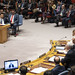Security Council Considers Situation in Venezuela