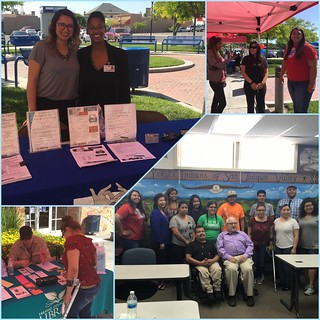 NDC Disability Awareness Day: Student Perspective