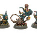 Zarbag's Gitz: New ladz