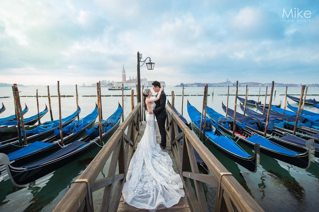 """""""威尼斯婚紗,歐洲婚紗,阿爾卑斯山婚紗,義大利婚紗,婚攝Mike,婚禮攝影,婚攝推薦,婚攝價格,海外婚紗,海外婚禮,風格攝影師,新秘Juin,wedding"""""""