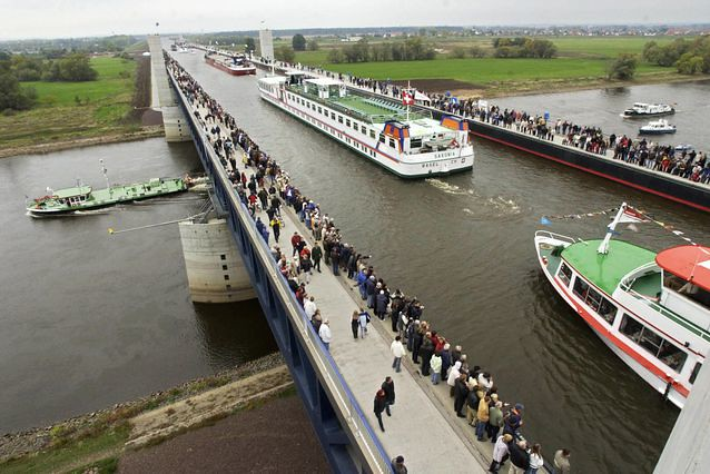 AqueductMagdeburgWaterBridgeGermany.jpg.638x0_q80_crop-smart