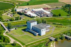 SMS_20190513_1135_Luchtfoto_Kerncentrale_Dodewaard,_Kernenergiecentrale_Dodewaard_(KCD).__fcr.jpg