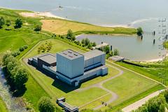 SMS_20190513_1139_Luchtfoto_Kerncentrale_Dodewaard,_Kernenergiecentrale_Dodewaard_(KCD).__fcr.jpg