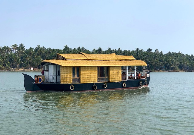 Kerala, India 2019 531