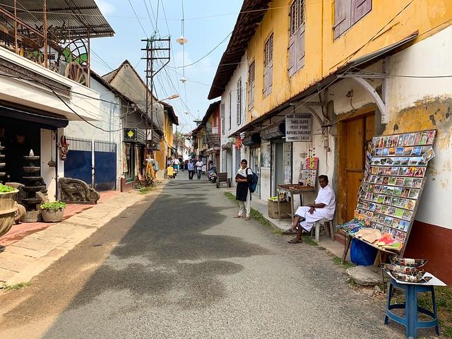 Kerala, India 2019 71