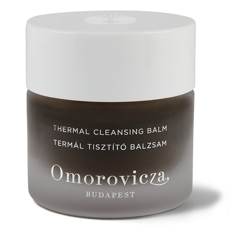 Lookfantastic X Omorovicza Limited Edition Beauty Box - наполнение и мое мнение 10448810-1994397506057881