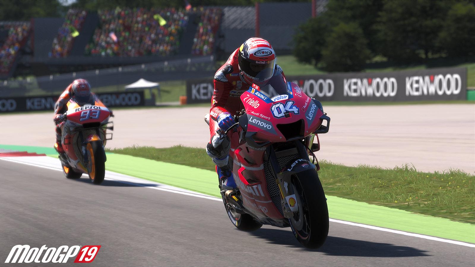 MotoGP_Captura2
