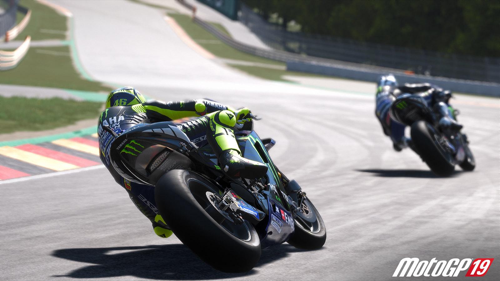 MotoGP_Captura3