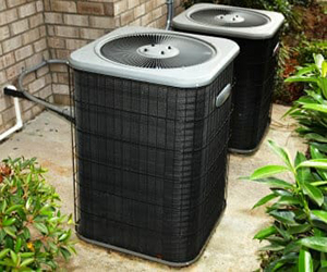 heating and air thousand palms ca