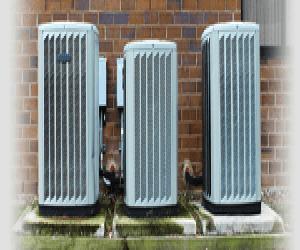 ac hvac ca hideaway california airconditioning
