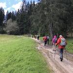 2019-05-15 Etang de la Gruère_Fred (31)