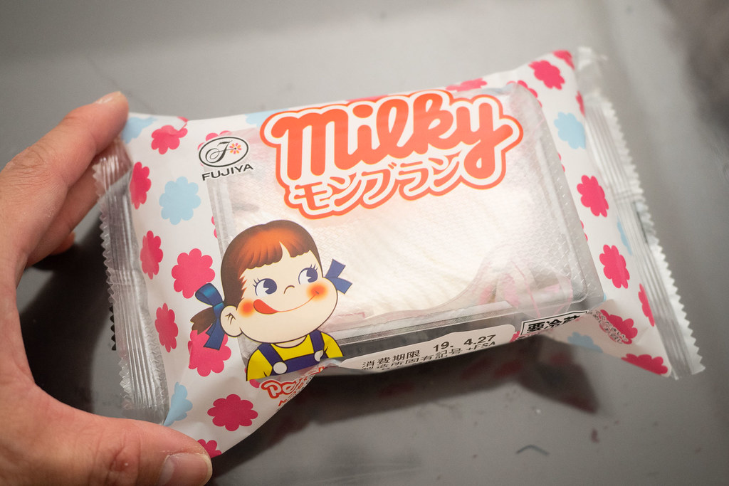 milky_MontBlanc-1