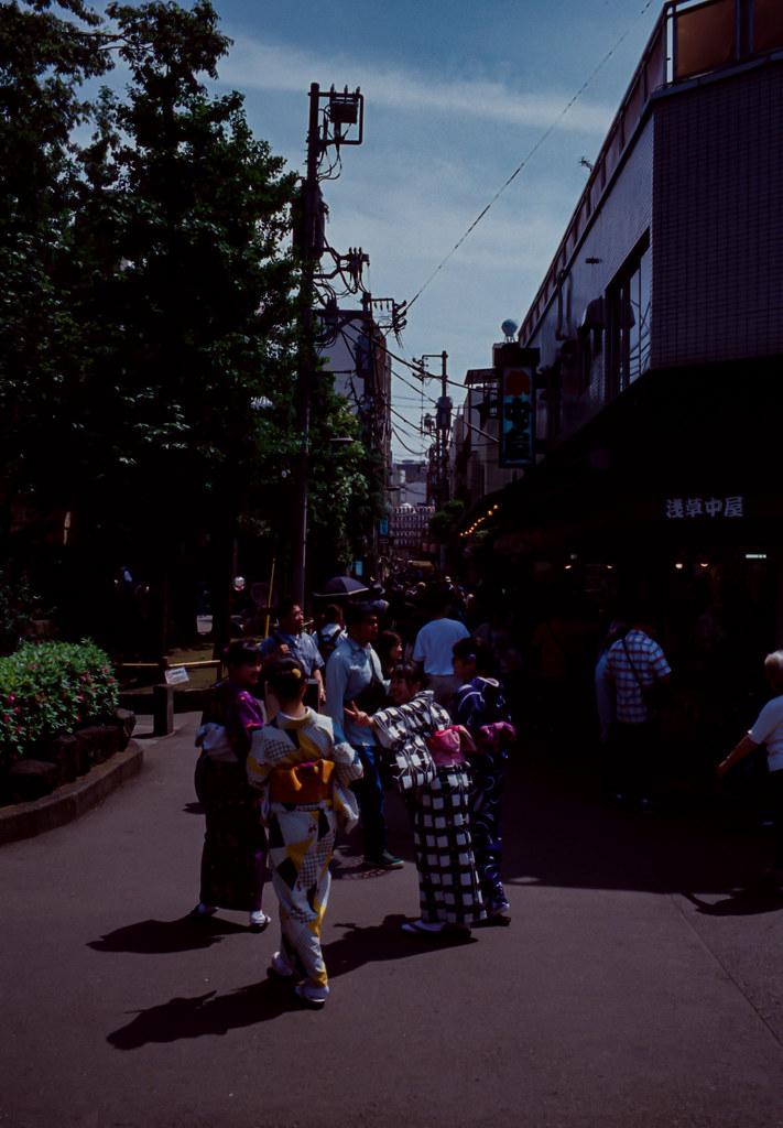 LeicaM6_0517-23