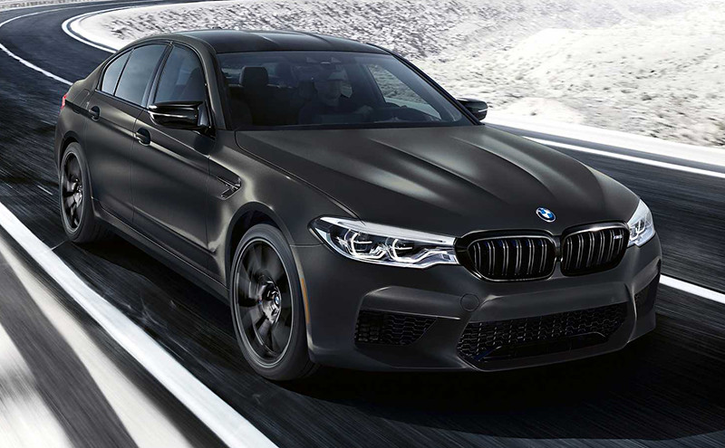 2020-bmw-m5-edition-35-years (8)