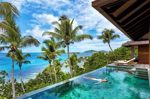 Cập nhật thị trường bán đất Bãi Thơm Phú Quốc và xu hướng đầu tư