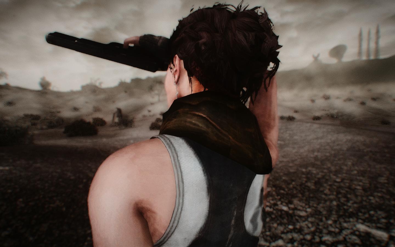 Fallout Screenshots XIII - Page 43 40901293043_374ef45ac3_o