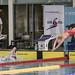 RIG19 - Swimming