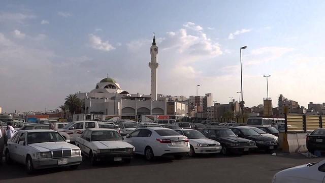 5140 List of 20 Ziyarat places in Makkah 09