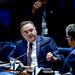 17-05-19 Senador Roberto Rocha faz pronunciamento em sessão do Senado Federal - Foto Gerdan Wesley (1)