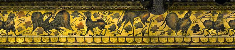 Rollout de vaso griego