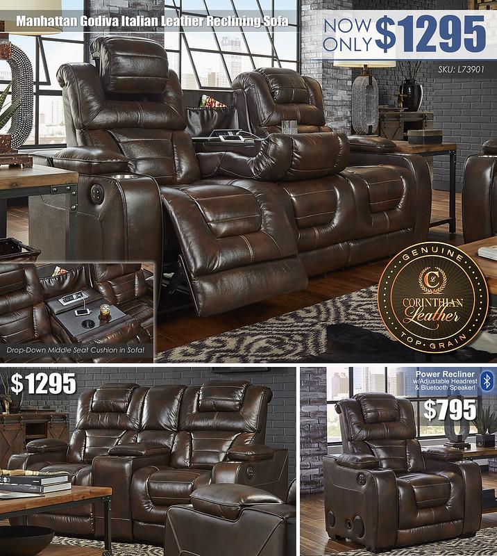 Manhattan_Govida Reclining Sofa Layout_L73901_2019
