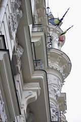 Art Nouveau Riga 1