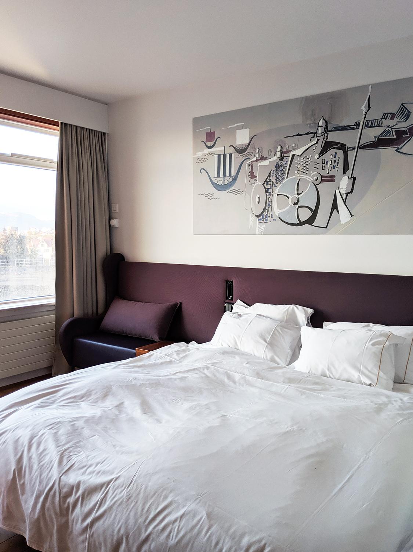 07iceland-reykjavik-radissonblusaga-hotel-travel