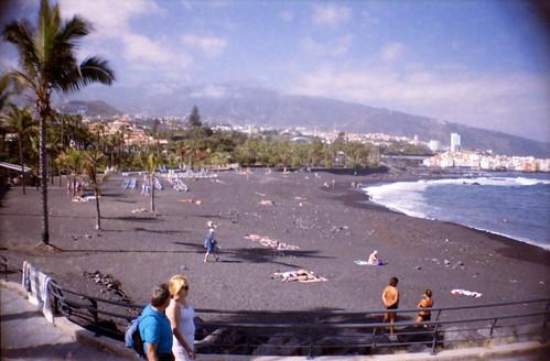 Tenerife 2019 04.26-05.03_0057