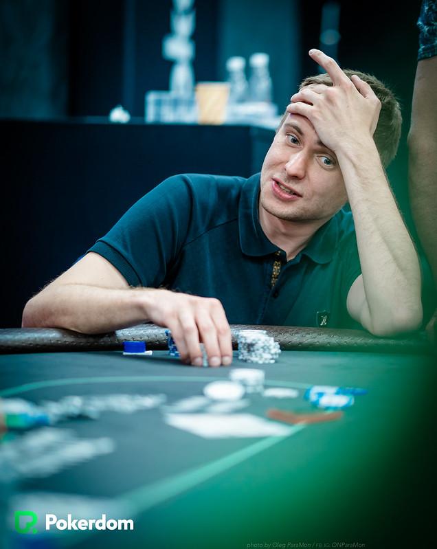 Выплачивают ли деньги онлайн казино онлайн букмекерская контора ставки на покер
