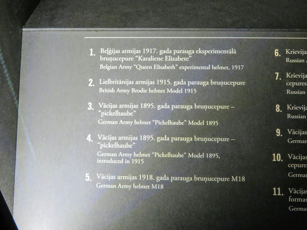 IMG_0475