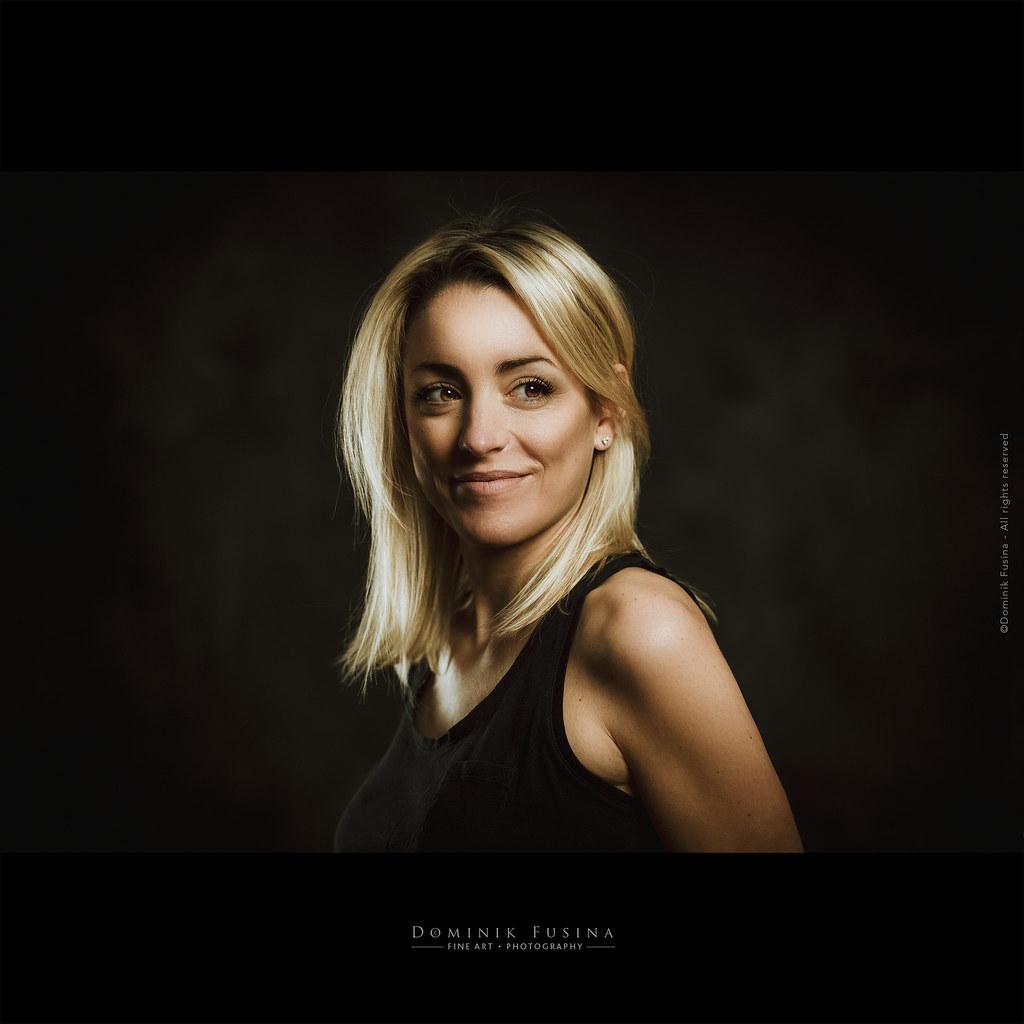 Juliette (Studio version)