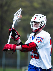PH United Lacrosse 5.18.19-26