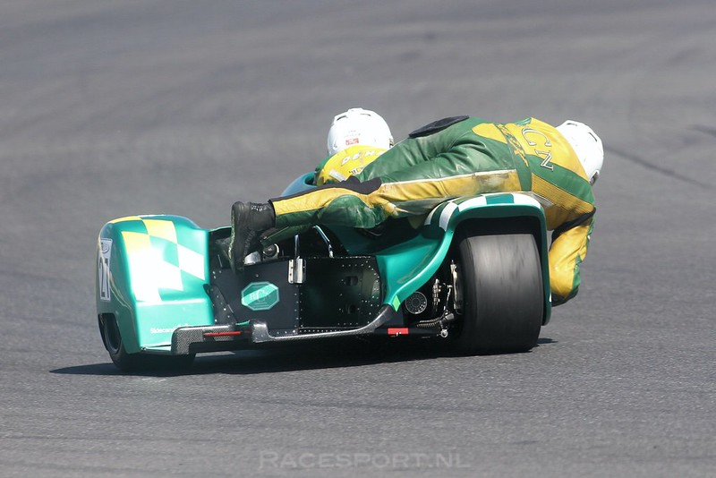 de Haas-Segers (2)