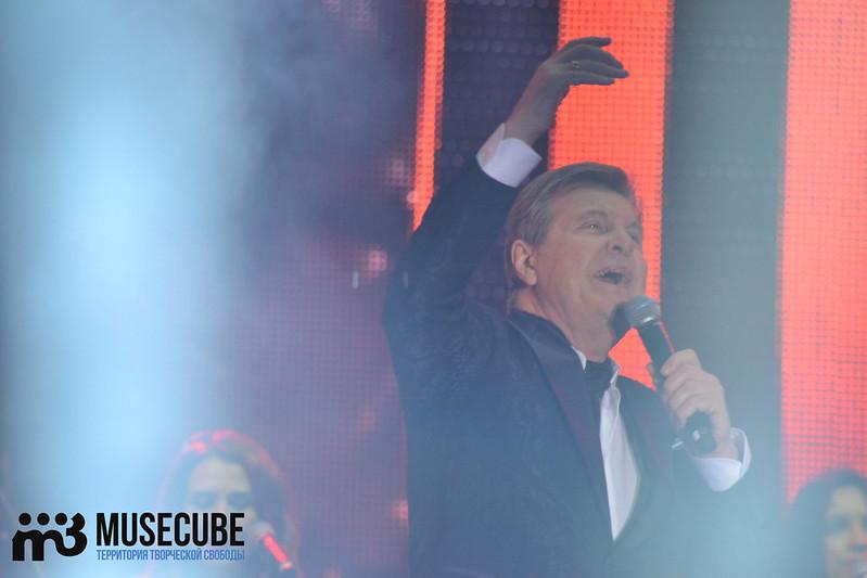 concert_pobednaya_vesna_040