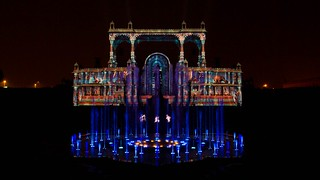 Akshardham-NewDelhi-Watershow-15-1800x1012 | by pham.daisy